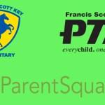 FSK-ParentSquare-web-header.jpeg