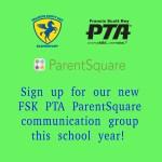 FSK-ParentSquare