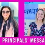 FSK-Online-Principals-Message-Aug-28.jpg