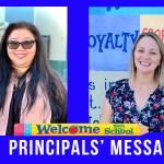 FSK-Online-Principals-Message-August-2.jpg