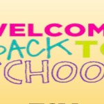 welcome-back-web.jpg