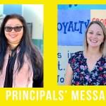 FSK-Online-Principals-Message-91021.jpg