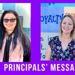 FSK-Online-Principals-Message-10.1.21.jpg