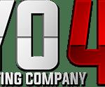 Situs Togel Online | Agen Togel | Bandar Togel Terpercaya