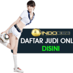 Indo369 Slot Online Terbaik 2021
