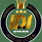 Situs Agen Judi Slot Online Indonesia Terlengkap