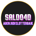 SITUS JUDI ONLINE TERPERCAYA 2021 | SALDO4D