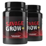 savagegrows