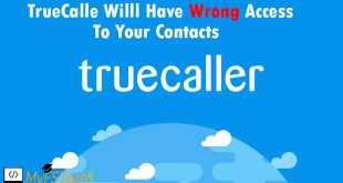 TrueCaller - Caller ID, Blocking Spam Messages
