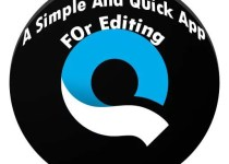 Quik Video Editing App for Photos and Clips