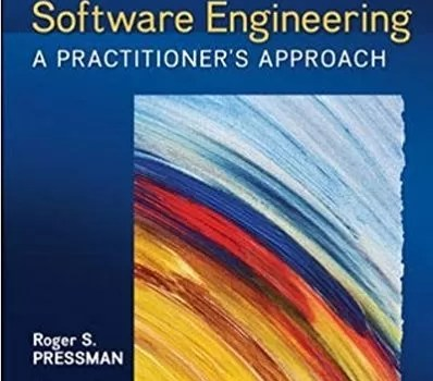 Software Engineering A Practitioner's Approach (8th Edition) ByRoger S. Pressman