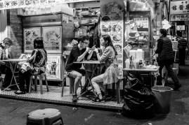 HK_Street-11