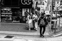 HK_Street-16