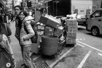 HK_Street-21