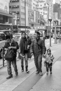 HK_Street-24