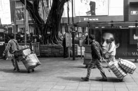 HK_Street-26