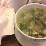 Ta Wan Resto : Chinese Food Enak Murmer Halal
