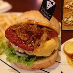 [NEW] 7 Unique Experiences in Black House Cafe & Resto