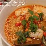 [CLOSED] Makan & Hangout di Ol Frenz Cafe