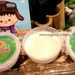 [NEW] KLAUD's Singapore Soya Delight