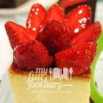 [NEW] Personal Cake by Dapur Cokelat