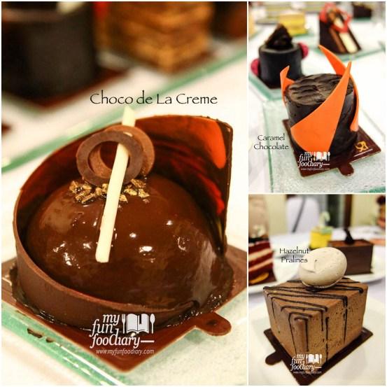 varian cake 5