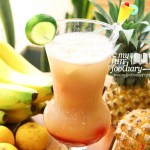 [NEW] Summer Holiday Beverages at Excelso Coffee