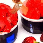 [NEW] LIN Artisan Ice Cream