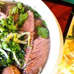 [NEW] Delicious Vietnamese Cuisine at MonViet