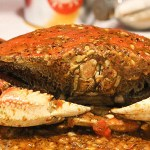 [NEW RESTO] Amazing Louisiana Seafood Style at The Holy Crab