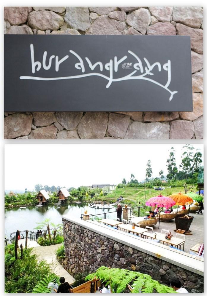 [NEW RECREATION] Dusun Bambu Family Leisure Park, Bandung (4/6)