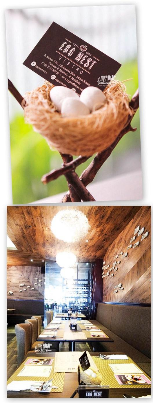 Egg Nest Bistro -1