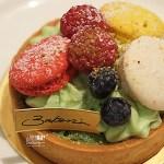 [NEW POST] Trownies, Summer Fun Dessert at Bakerzin
