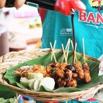 [NEW POST] Festival Jajanan Bango 2014 Jakarta