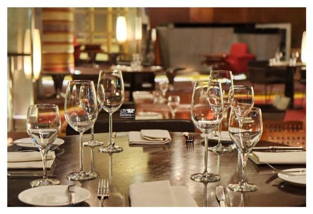 Wine Glass at Scusa Intercontinental MidPlaza by Myfunfoodiary 01
