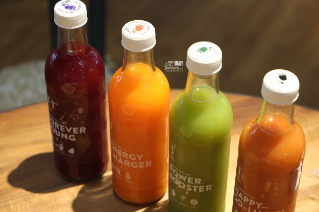 Cold Pressed Juice at Dill Gourmet by Myfunfoodiary 03