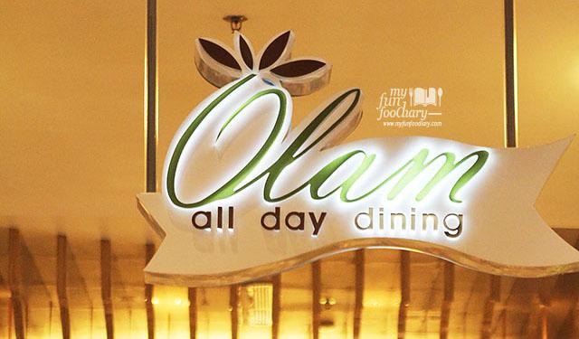 Olam All Day Dining at JS Luwansa Hotel by Myfunfoodiary copy