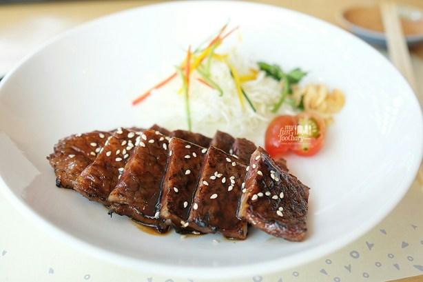 Karubi Amiyaki at SAKE+ Senopati by Myfunfoodiary