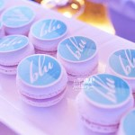 [NEW SPOT] The Soft Opening of BLU at Shangri-la Hotel Jakarta