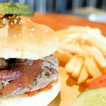 [NEW SPOT] Good Food, Great Beer and Better Company at Brewerkz Jakarta