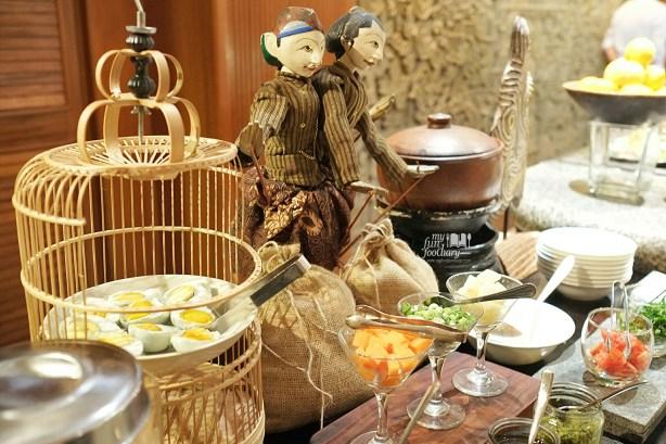 Sop Buntut at Seasons Cafe by Myfunfoodiary