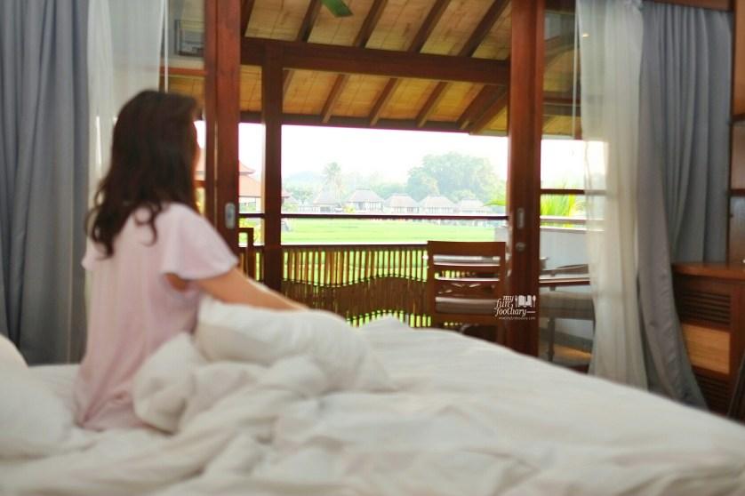 Bedtime Story at Alaya Resort Ubud by Myfunfoodiary