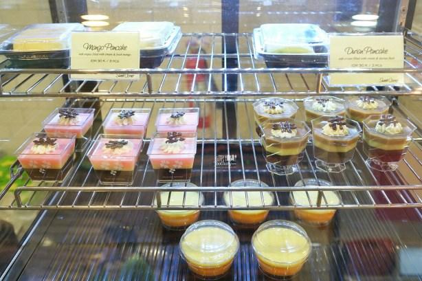 Suasana Sweet Corner Dessert House by Myfunfoodiary 07
