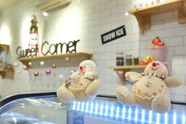 Suasana Sweet Corner Dessert House by Myfunfoodiary 08