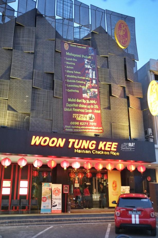 Woon Tung Kee Kelapa Gading by Myfunfoodiary