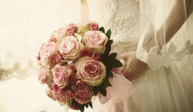 photo_3_15 by Line Roses Florist