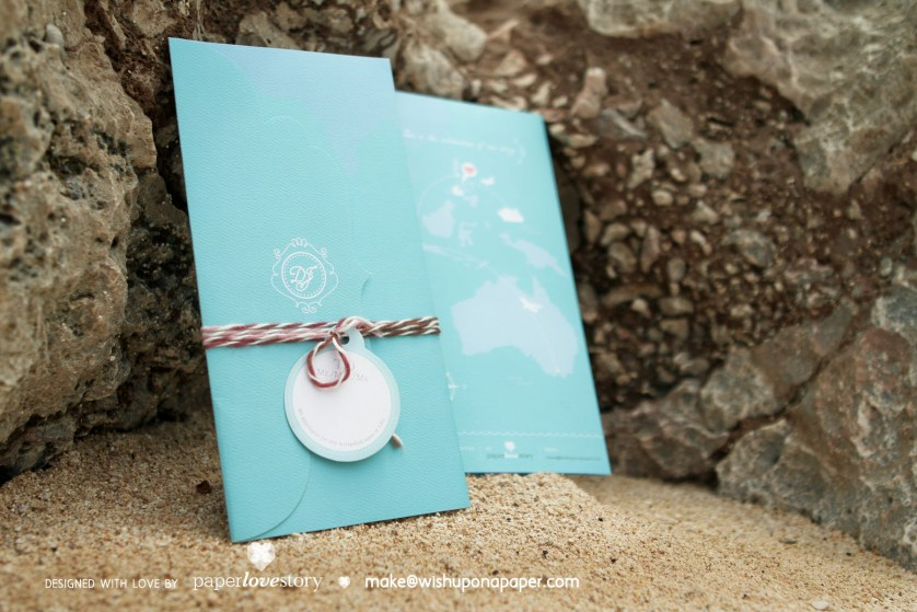 Designed with Love by Paper Love Story.jpg