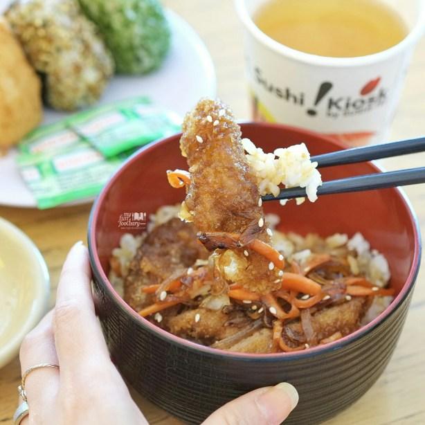 Menci Katsu Donburi at Sushi Kiosk by Sushi Tei - by Myfunfoodiary 02
