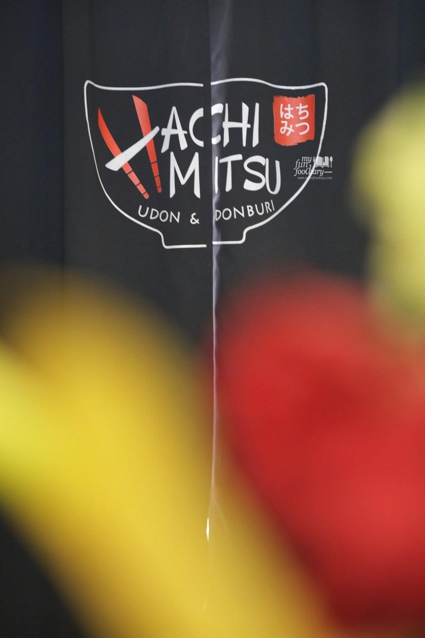 Hachimitsu Udon dan Donburi by Myfunfoodiary.jpg