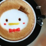 [KULINER BANDUNG] New Branch of Noah's Barn Coffeenery Dayang Sumbi